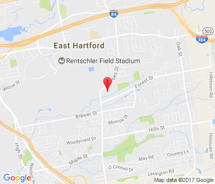 East Hartford Locksmith Store East Hartford, CT 860-744-3016
