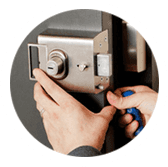 East Hartford Locksmith Store, East Hartford, CT 860-744-3016